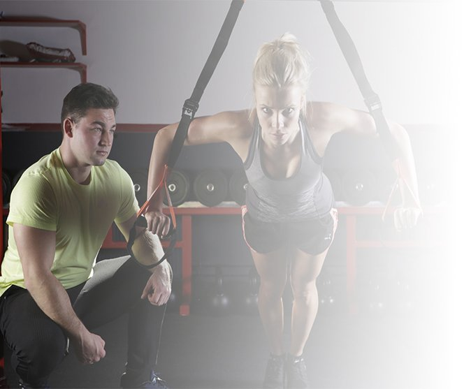 average cost of personal trainer certification